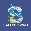 Ballygowan Water Cooler Division logo