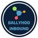 Ballyhoo Marketing on Elioplus