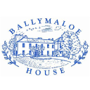 Ballymaloe House logo
