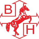 Ballyvesey Holdings Ltd logo