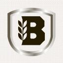 Balmain Brewing Company logo