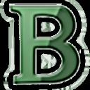 Balmoral Funds logo icon