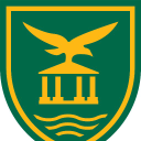 Balmoral Hall School logo