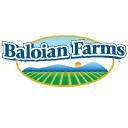 Baloian Farms logo icon