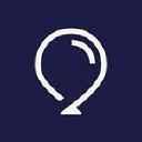 Baloonr, Inc. logo