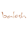 Balosh Integrated Services Limited logo