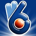 Baloto logo icon