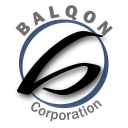 Balqon Corporation logo