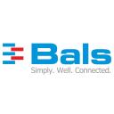 Bals Nederland BV logo