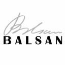 BALSAN CARPETS SAS logo