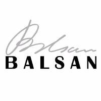 emploi-balsan