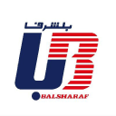 Balsharaf Group logo