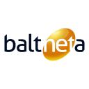 — Baltneta logo icon