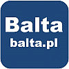 Balta logo icon