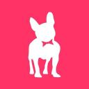 Baltazare logo icon