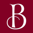 Balthorne Group Ltd logo