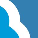 Baltic Legal logo icon