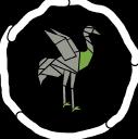 Baltic3D.eu logo