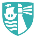 Baltic Exchange logo icon