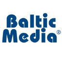 Baltic Media Ltd
