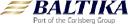 Обратная связь logo icon