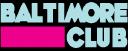 Baltimore-club.com logo