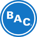 Baltimore Aircoil logo icon