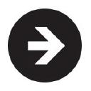 Baltimore Collegetown Network logo