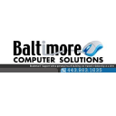 Baltimore Computer Solutions LLC. logo