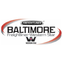 Baltimore freightliner LLC.
