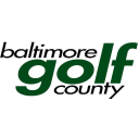 Baltimore County, Md logo