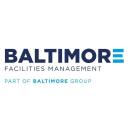Baltimore Group : Facilities Management Specialists logo