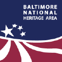Baltimore Heritage Area Association, Inc. logo