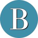 baltimoremagazine.com logo icon