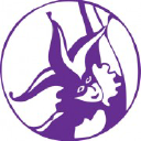 Baltimore's Best Events, LLC logo