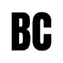 Baltimore's Child logo icon