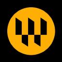 Baltimore Water Taxi logo