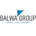 Balwa Group logo icon