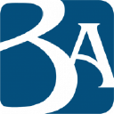 Balzer and Associates, Inc. logo