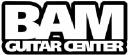 Prijava Uporabnika logo icon