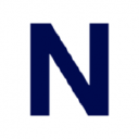 Narrativ logo icon