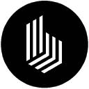Bam Paris logo