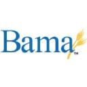 Bama Companies logo icon
