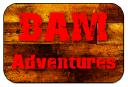 BAM Adventures, LLC logo
