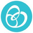 Bamba Experience logo icon