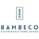 Bambeco logo icon
