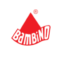 Bambino Agro logo icon