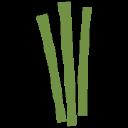 Bamboestokken.com logo