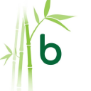 Bamboo Medical Communications Ltd logo