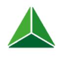 Bamboo logo icon